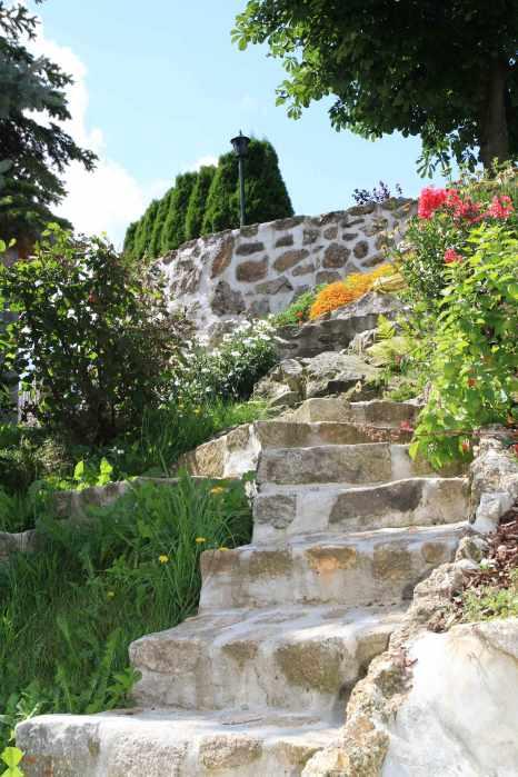 steinstufen-steinmauern-angushof.jpg
