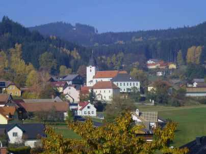 kirche-harmanschlag-nebelstein-angushof.jpg