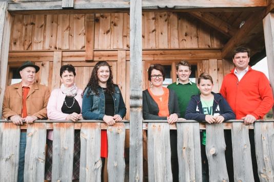 familienfotos_anderl-14-von-45
