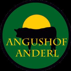 ANGUSHOF ANDERL