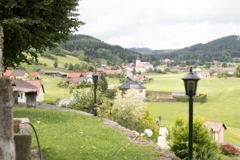 Angushof_August (36 von 66)