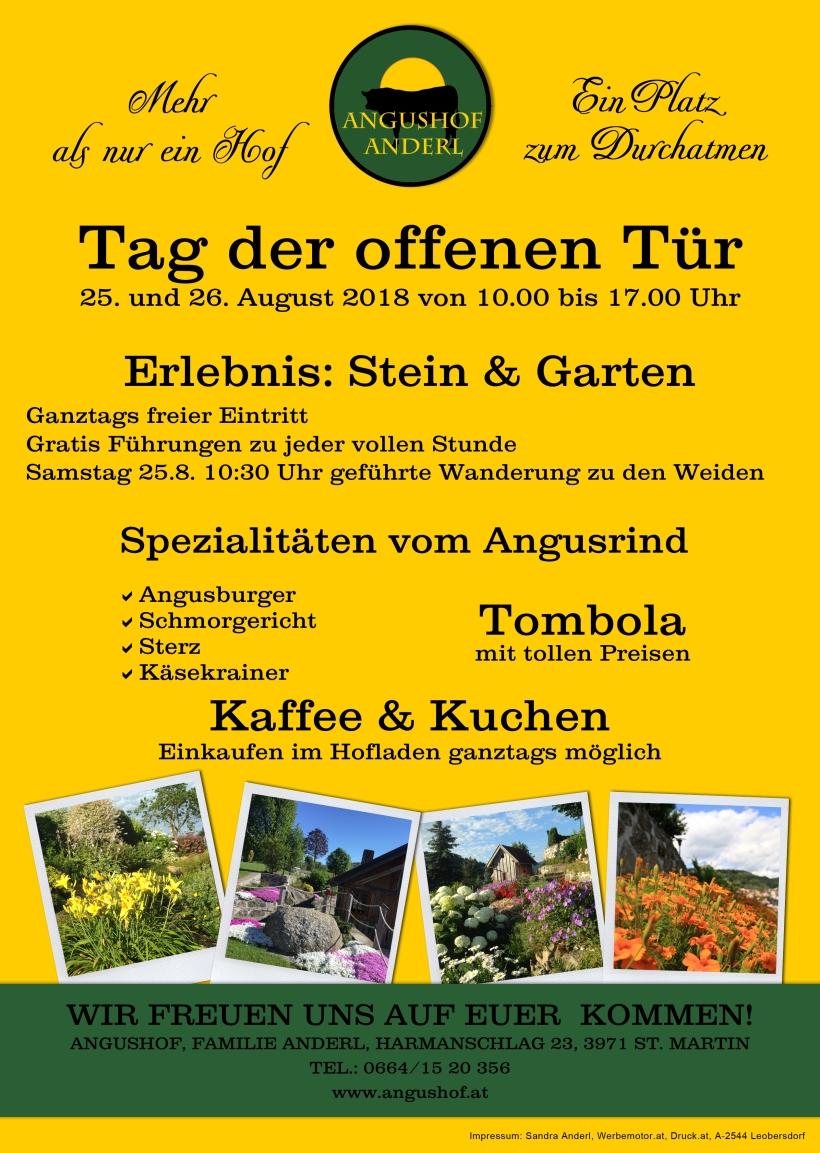 A4-Flyer_TagDerOffenenTuer16_06DRUCKVERSION