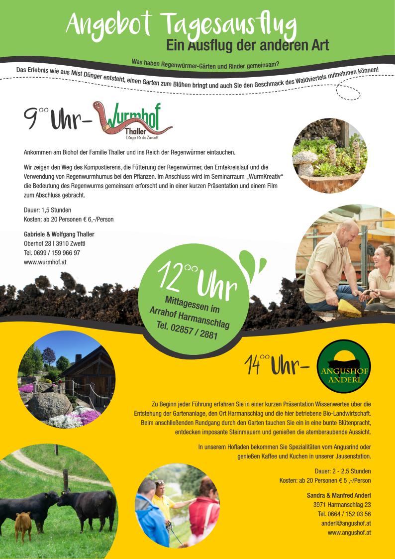 flyer.pngWurmhof neu